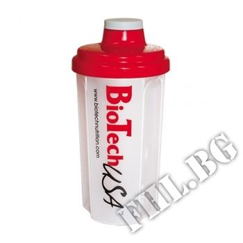Съдържание » Дозировка » Прием » Как се пие » BioTech Shaker » BioTech USA » Шейкъри