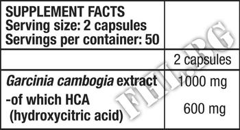Съдържание » Дозировка » Прием » Как се пие » BioTech Garcinia Cambogia HCA » BioTech USA » Гарциния Камбоджа