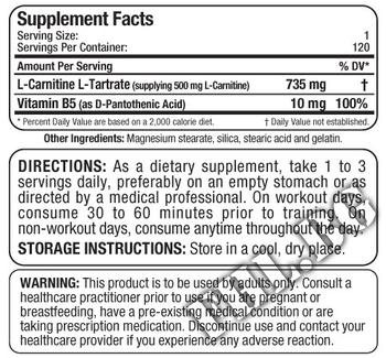 Съдържание » Дозировка » Прием » Как се пие » VEGEfiit PROTEIN 2000gr » AMIX » Протеини за вегетарианци
