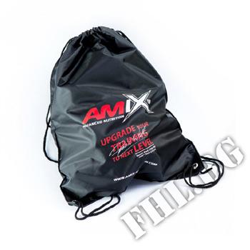 Съдържание » Дозировка » Прием » Как се пие » Sport Bag-подарък над 150 лв » AMIX » Подаръци