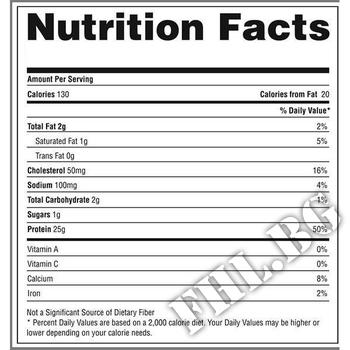 Съдържание » Дозировка » Прием » Как се пие »  Precision Protein 4lb   » Gaspari Nutrition »   Суроватъчен изолат