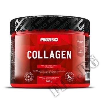 Съдържание » Дозировка » Прием » Как се пие »  Sport Collagen + Magnesium » PROZIS FOODS » Колаген