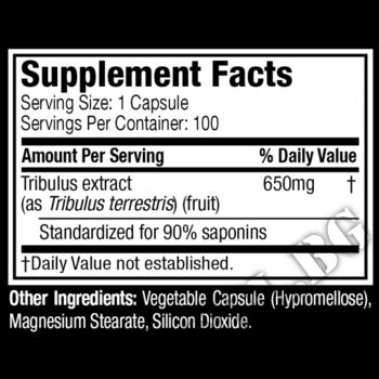 Съдържание » Дозировка » Прием » Как се пие » Platinum 100% Tribulus » MuscleTech » Трибулус Терестрис