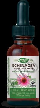 Съдържание » Дозировка » Прием » Как се пие » Natures way echinacea » Nature's Way » Формули за Деца