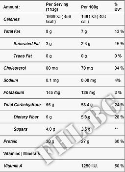 Съдържание » Дозировка » Прием » Как се пие »  Size max 15 lbs 6.800 » Mex Nutrition » Топ 10 Гейнъри